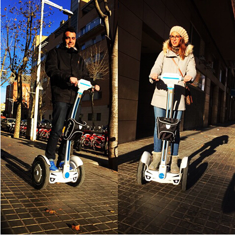 Airwheel,electric one wheel,one wheel scooter,electric unicycle,electric scooter,self-balance unicycle, self balance electric unicycle,2-wheeled electric scooter,one wheel electric scooter