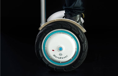 Airwheel,Airwheel S3,self-balancing scooters