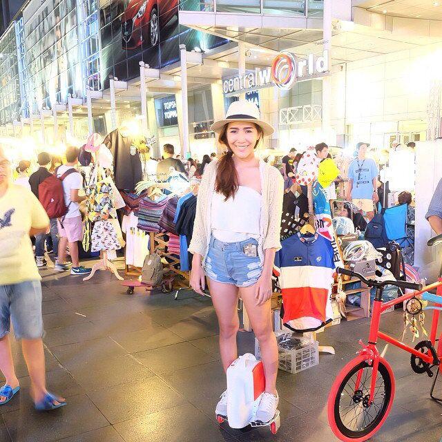 eléctrico monociclo, X3 eléctrico scooter