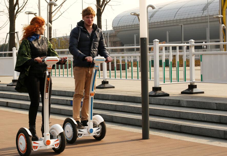 eléctrico scooter para adultos,Airwheel