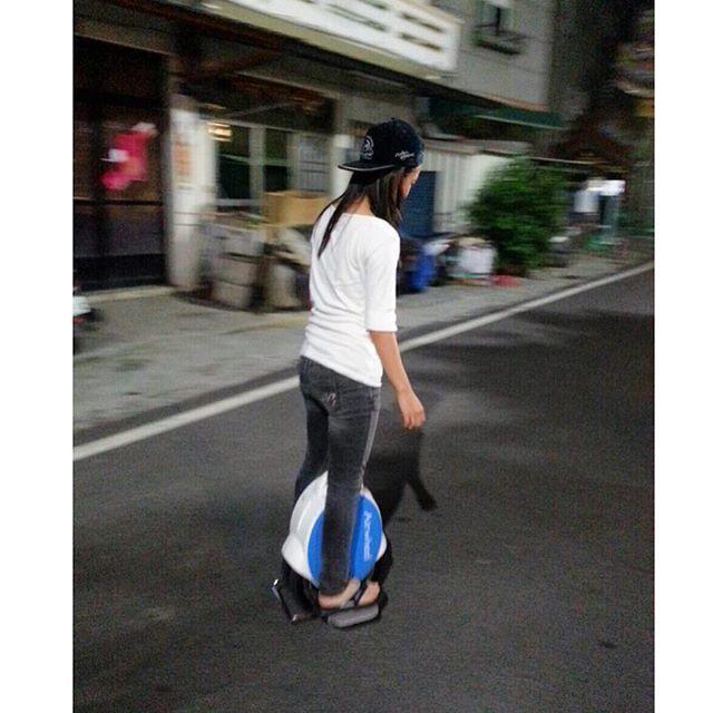 Q5 scooter eléctrico de dos ruedas