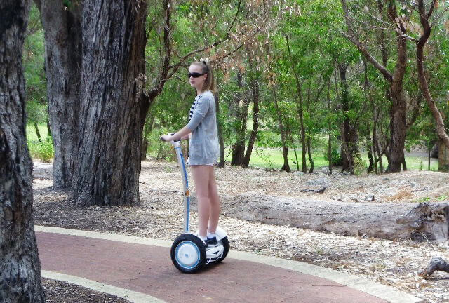 Airwheel S3 monociclo eléctrico barato