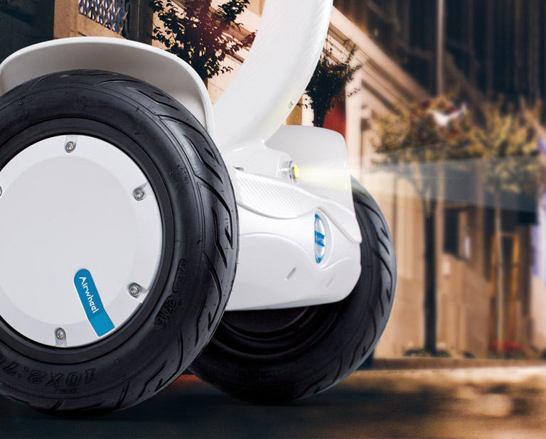 airwheel-s8