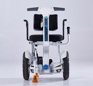 Airwheel A6TS self balance personal transport